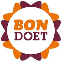 Bon Doet